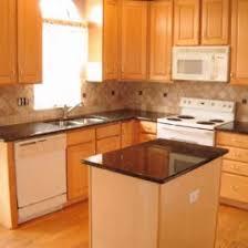 granite bathroom countertops home inspiration media the css blog