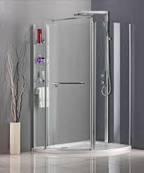 glastüren badezimmer 72 best badezimmer ideen fliesen leuchten möbel und dekoration