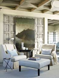 Country Style Home Interiors Best 25 Rustic Home Interiors Ideas On Pinterest Rustic Homes
