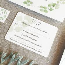 chic wedding invitation collections our wedding ideas