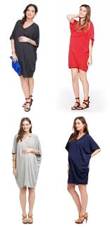 cool maternity clothes stylish maternity wear for working mamas who want to work it
