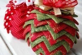 designer christmas tree skirts foter