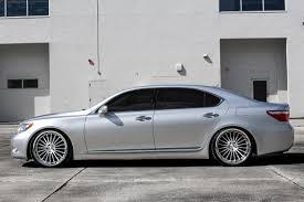 lexus new york service xo new york wheels matte silver with brushed face and ss lip rims