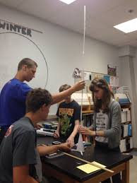 physics paper tower challenge i guess i u0027m a teacher now