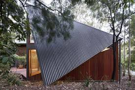 Wooden Wall Coverings by Living Awesome Textured South Durras House Roof Along Near Wall