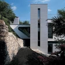 futuristic home interior futuristic home decosee com