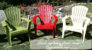 Outdoor Plastic Chairs Furniture Existing Patio Chairs Lowes For Cozy Outdoor Chair