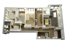 Mather House Floor Plan Open Floor Office Layouts Office Trends How Amadeus Created A