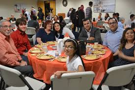thanksgiving dinner orange county pacifica institute