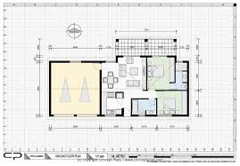 vacation home floor plans house plans autocad house floor plan vacation home plans