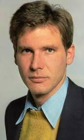 harrison ford facts about harrison ford just facts