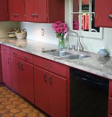 Reclaimed Wood Kitchen Cabinets Reclaimed Wood Cabinet Doors Semicircle White Shine Contemporary