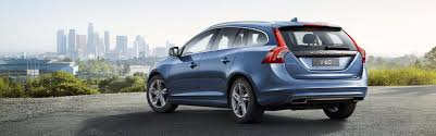 volvo ltd volvo v60 new and used volvo car dealers in anglesey tyn lon