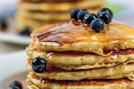 ellsworth rotary blueberry pancake breakfast scheduled for aug 5