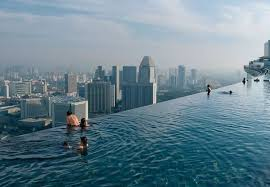 Beautiful Pools 20 Most Beautiful Swimming Pools To Swim In Before You Die