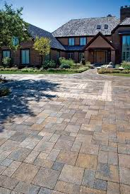 Lowes Polymeric Paver Sand by Paver Base Vs Gravel Unilock Polymeric Sand Where To Best Pavers