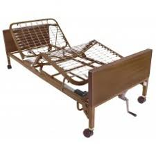 used hospital beds for sale buy used hospital beds goodwill home medical equipment www