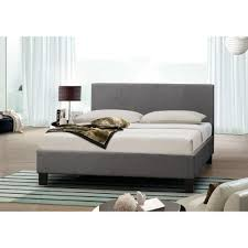 Grey Bed Frame Buy Birlea Berlin Grey Bed Frame Big Warehouse Sale