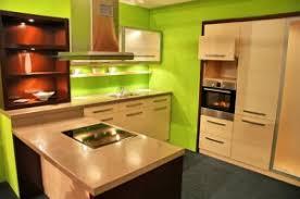 meilleur couleur pour cuisine meilleur peinture pour cuisine great decoration idees peinture