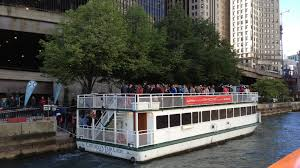 Map Of Hotels In Chicago Magnificent Mile by Things To Do In Downtown Chicago Discover Loews Chicago