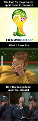 New Memes 2014 - 685 best video game memes images on pinterest hilarious video