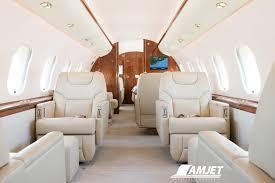 amjet aviation private jets u0026 business jet aircraft for sale