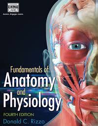 Human Anatomy And Physiology Case Studies Fundamentals Of Anatomy And Physiology 4th Edition