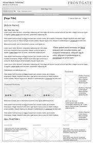 Litora Torqent Per Conubia by Content Hub U2014 Kelsey Pytlik