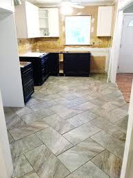 Orlando Floor And Decor Floors N Decor Dallas Decoratingspecial Com