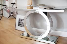 furniture u0026 decor trends for 2016 value city furniture