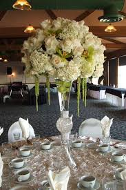 pomona valley mining company affordable wedding venues in so cal