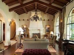 Best Old World Decor Images On Pinterest Home Tuscan Design - Tuscan style family room