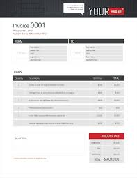 best 25 invoice example ideas on pinterest invoice layout