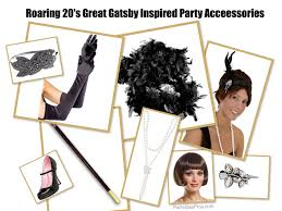 Couples 1920 U0027s Gangster U0026 Flapper Fancy Dress Costume 100 Great Gatsby Halloween Costume Ideas Best 10 Costume