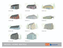 oakwood mobile homes for sale modern modular home floor plans idolza