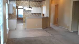 house for rent fort worth tx 4 bed 2 bath updated flooring