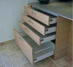 blum cuisine tiroir de cuisine en kit tiroir de cuisine en kit kit tiroir cuisine