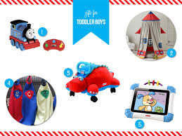 toddler boys gift guide one stylish