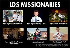 Joseph Smith Meme - home mormonlink com