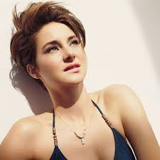 shailene woodley 7 wallpapers 23 best shailene woodley marquotes images on pinterest