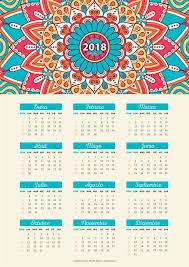 Calendario 2018 Feriados Portugal Más De 25 Ideas únicas Sobre Calendario 2018 En