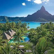 5 world class seaside spas coastal living