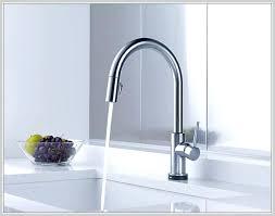 kitchen faucet manufacturers list high end faucets kitchen sink faucet design high end faucets