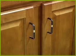 kitchen cabinet door knob 12 lovely kitchen cabinet door knob jig pic kitchen cabinets