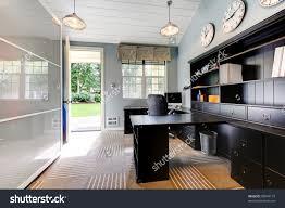 simple 60 home office interior designs design inspiration of 28