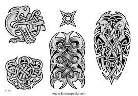 celtic knot tattoos meaning family more information djekova