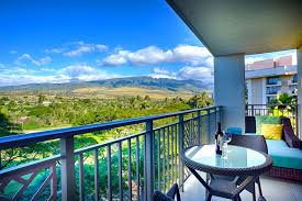 bbb business profile maui resort rentals
