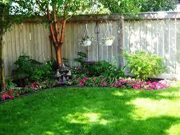 Garden Corner Ideas Corner Garden Ideas Design Radionigerialagos