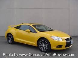 mitsubishi eclipse coupe 2009 mitsubishi eclipse gt coupe and convertible photo gallery