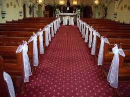 alluring 30 wedding decorations for church design inspiration of